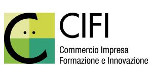 Agenzia CIFI